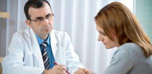 Наркологическая специализированная клиника