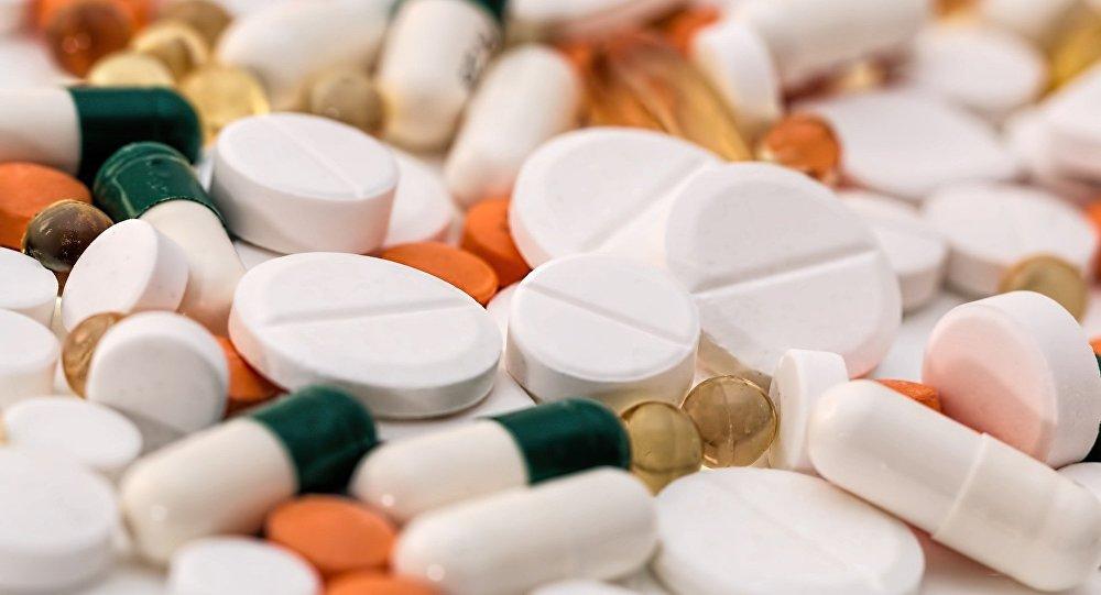 Последствия употребления наркотиков для здоровья человека