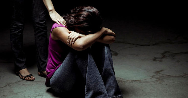 Профилактика и лечение наркомании