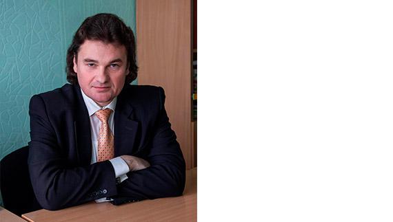 Владимир Титяев