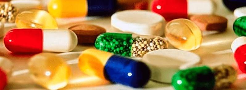 Наркотики лечение наркомании наркологическая клиника цена краснодар